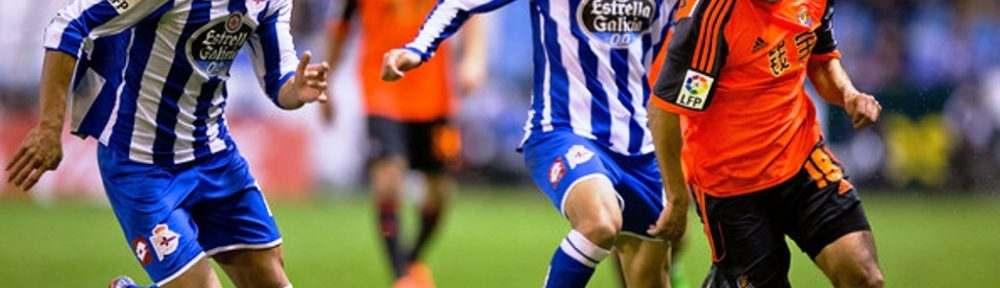 Prediksi Skor Valencia vs Real Sociedad 10 Februari 2019