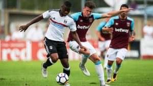 Prediksi Skor West Ham United Vs Fulham 23 Februari 2019