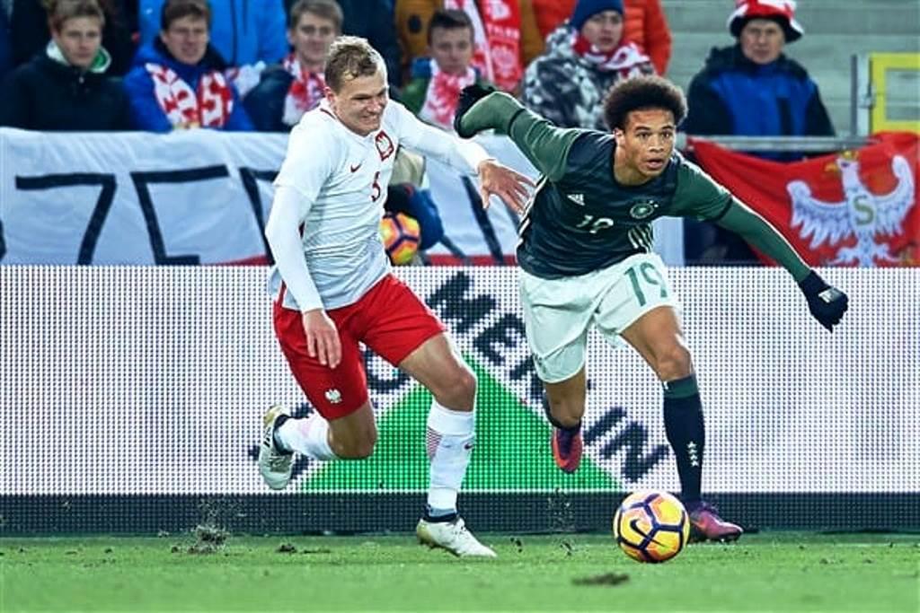 Prediksi Skor Austria vs Polandia 22 Maret 2019