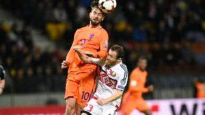 Prediksi Skor Belanda vs Belarusia 22 Maret 2019