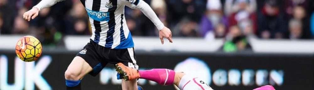 Prediksi Skor Bournemouth vs Newcastle United 16 Maret 2019
