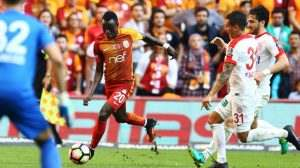 Prediksi Skor Galatasaray Vs Antalyaspor 12 Maret 2019