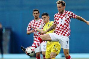 Prediksi Skor Hungaria vs Kroasia 25 Maret 2019