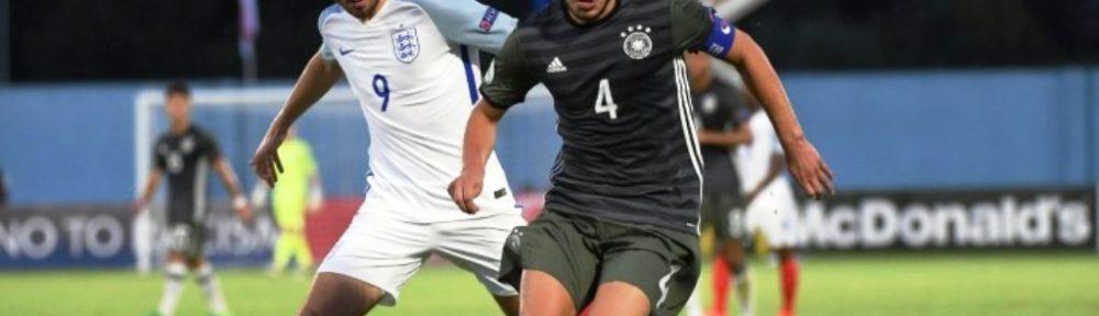 Prediksi Skor Inggris vs Republik Ceko 23 Maret 2019