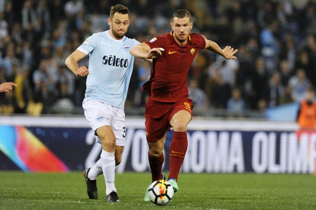 Prediksi Skor Lazio vs Roma 3 Maret 2019