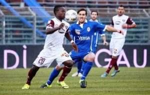 Prediksi Skor Livorno vs Benevento 5 Maret 2019