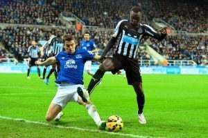 Prediksi Skor Newcastle United vs Everton 9 Maret 2019