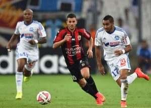 Prediksi Skor Olympique Marseille vs Nice 11 Maret 2019