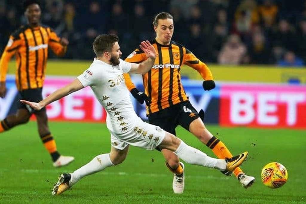 Prediksi Skor Reading vs Leeds United 13 Maret 2019