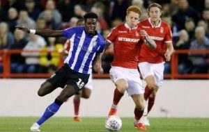 Prediksi Skor Sheffield Wednesday vs Sheffield United 5 Maret 2019