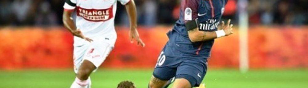Prediksi Skor Toulouse vs PSG 1 April 2019