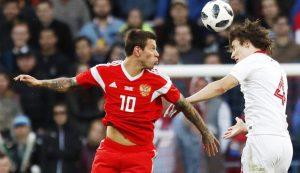Prediksi Skor Turki vs Moldova 26 Maret 2019