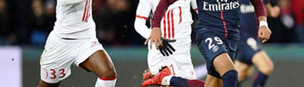 Prediksi Skor Lille vs PSG 14 April 2019