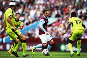Prediksi Skor Rotherham United vs Aston Villa 11 April 2019