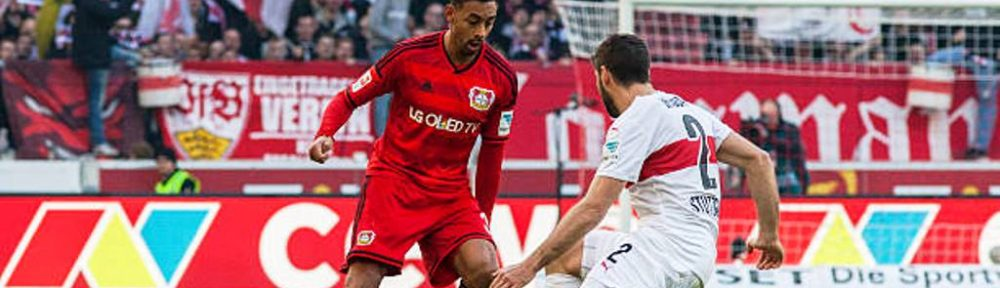 Prediksi Skor Stuttgart Vs Bayer Leverkusen 13 April 2019