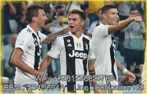 Juventus-Vs-Young-Boys-2-Okt-2018