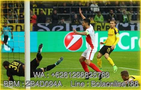Borussia-Dortmund-vs-Monaco-4-Okt-2018