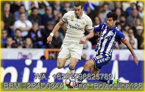 Deportivo-Alaves-vs-Real-Madrid-6-Okt-2018