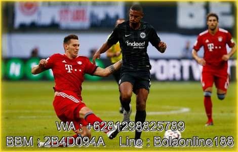 Eintracht-Frankfurt-Vs-Fortuna-Dusseldorf-20-Okt-2018
