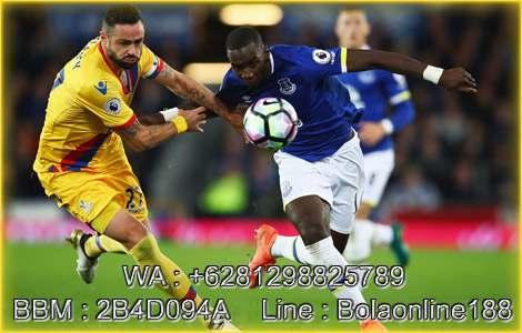 Everton-Vs-Crystal-Palace-21-Okt-2018