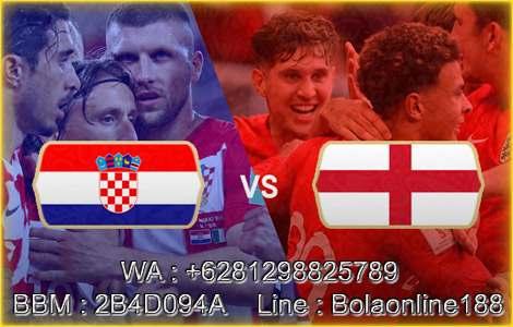 Kroasia-vs-Inggris-13-Okt-2018