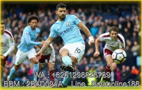 Manchester-City-Vs-Burnley-20-Okt-2018