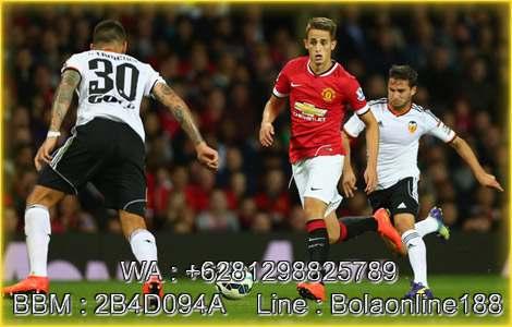 Manchester-United-vs-Valencia-3-Okt-2018
