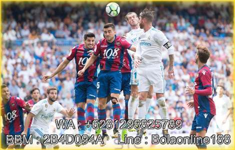 Real-Madrid-Vs-Levante-20-Okt-2018