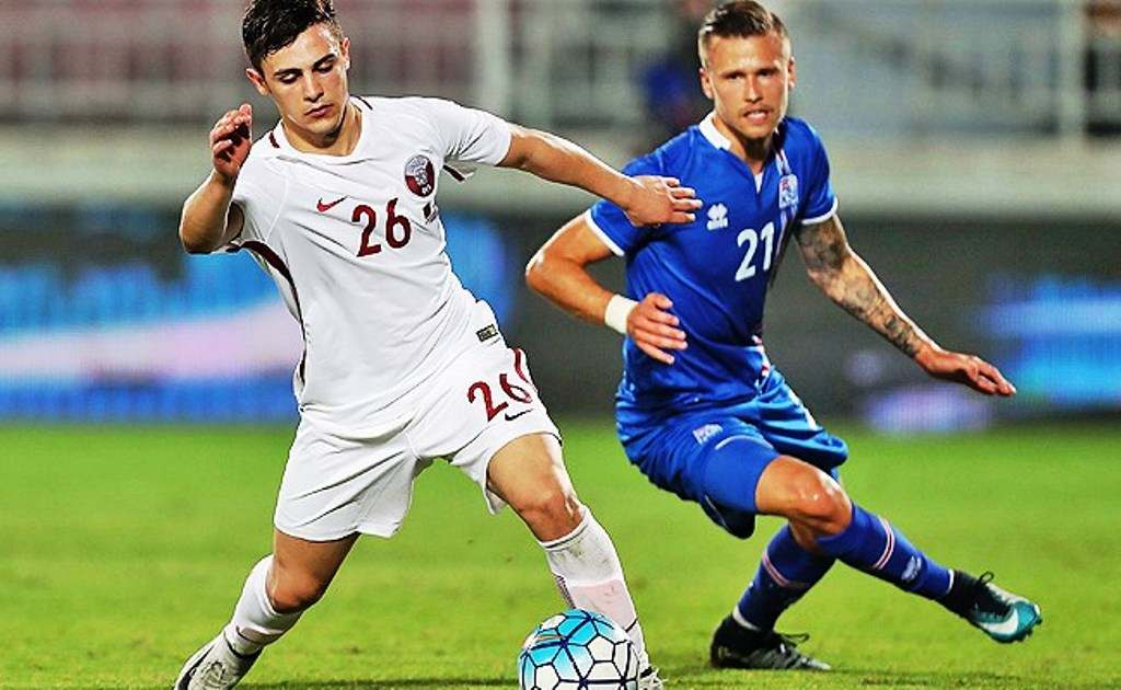 Prediksi Skor Qatar Vs Islandia 20 November 2018
