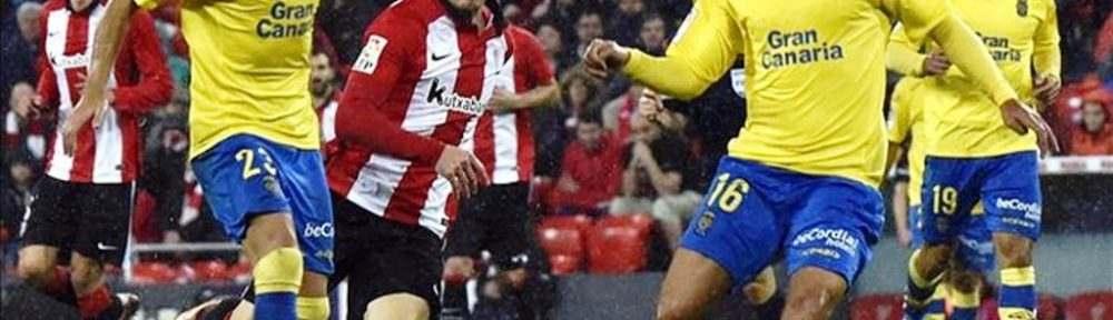 Prediksi Skor Alaves vs Ath Bilbao 18 Desember 2018