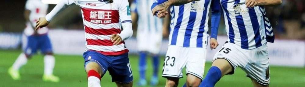 Prediksi Skor Deportivo Alaves VS Sevilla 3 Desember 2018