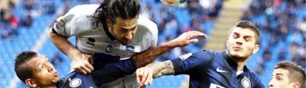 Prediksi Skor Empoli vs Inter 29 Desember 2018