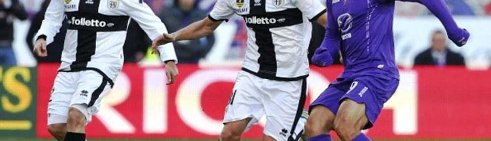 Prediksi Skor Fiorentina vs Parma 26 Desember 2018