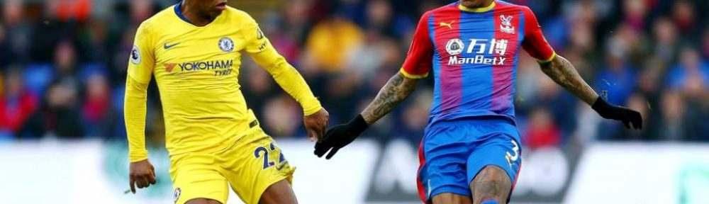Prediksi Skor Chelsea vs Southampton 3 Januari 2019