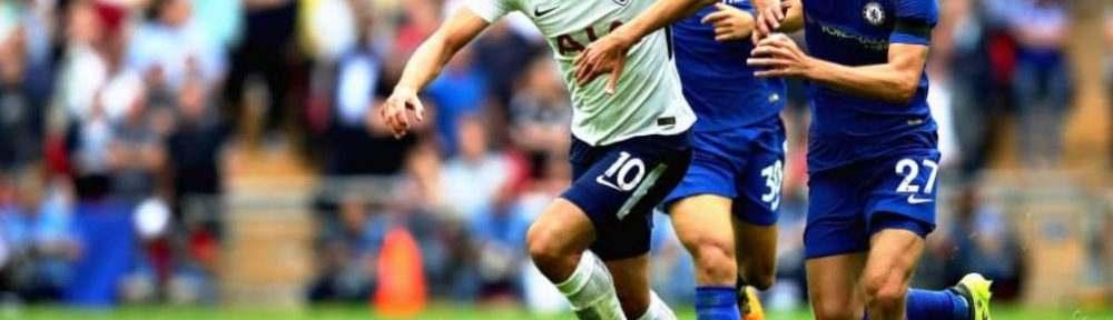 Prediksi Skor Chelsea vs Tottenham Hotspur 25 Januari 2019