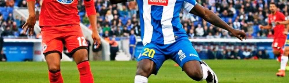 Prediksi Skor Espanyol vs Leganes 5 Januari 2019