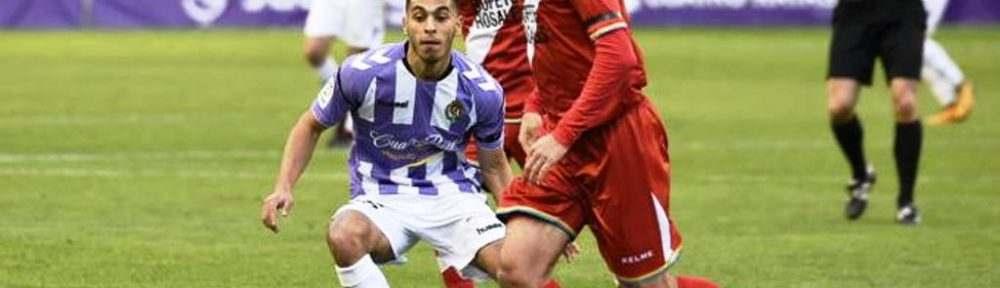 Prediksi Skor Valladolid vs Rayo Vallecano 5 Januari 2019