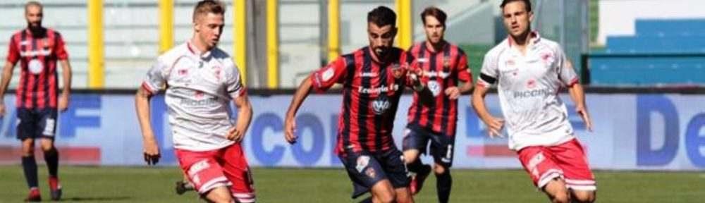 Prediksi Skor Benevento vs Pescara 27 Februari 2019