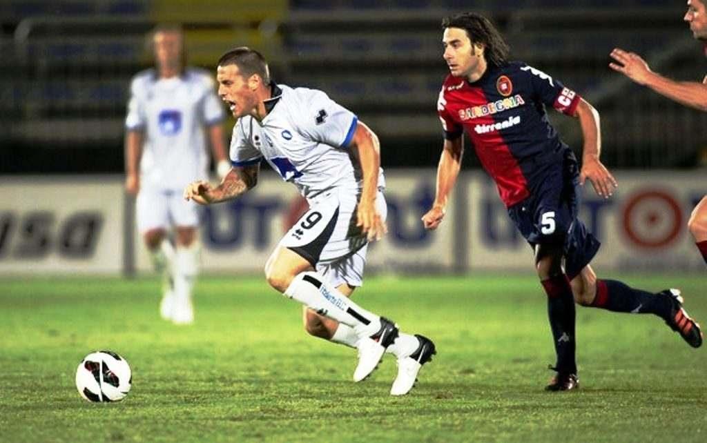 Prediksi Skor Cagliari vs Atalanta 5 Februari 2019