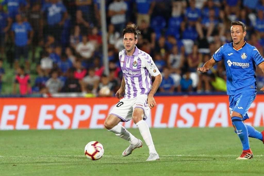 Prediksi Skor Espanyol vs Real Valladolid 2 Maret 2019