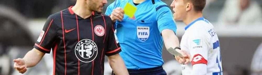 Prediksi Skor Heidenheim Vs Bayer Leverkusen 6 Februari 2019
