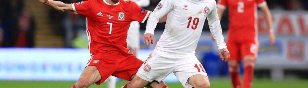 Prediksi Skor Andorra vs Albania 26 Maret 2019