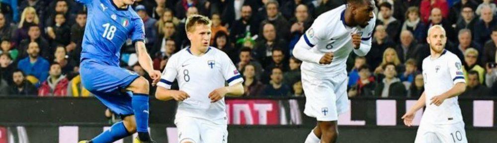 Prediksi Skor Armenia vs Finlandia 27 Maret 2019