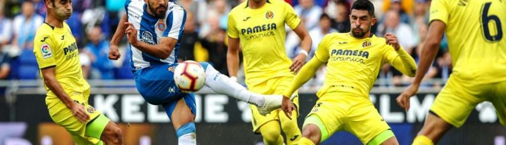 Prediksi Skor Athletic Bilbao vs Espanyol 9 Maret 2019