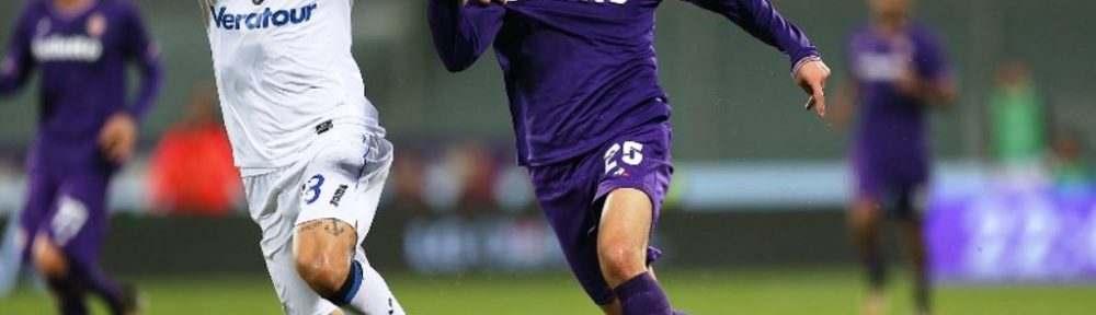 Prediksi Skor Cagliari vs Fiorentina 16 Maret 2019