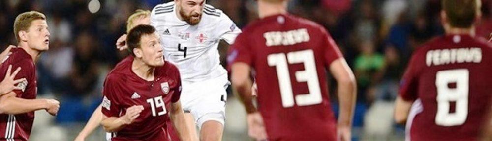 Prediksi Skor Polandia Vs Latvia Maret 2019