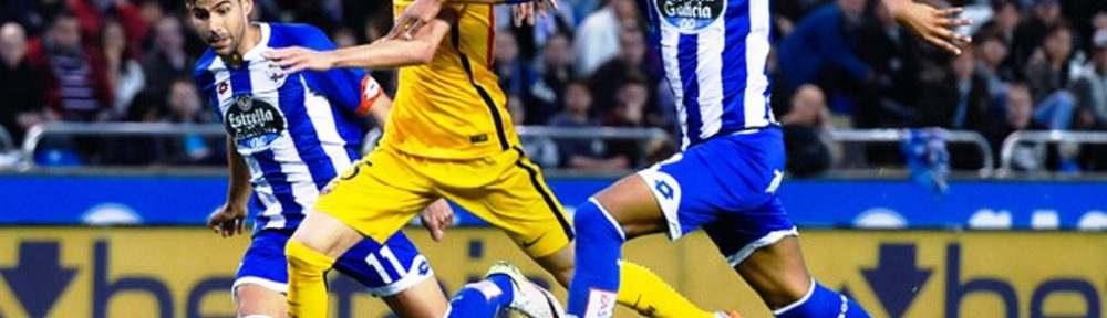 Prediksi Skor Villarreal vs Deportivo Alaves 2 Maret 2019