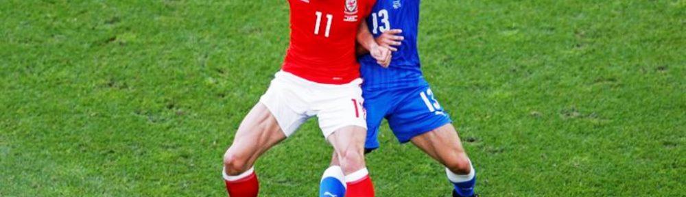 Prediksi Skor Wales vs Slovakia 24 Maret 2019